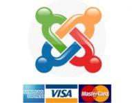 סליקת אשראי ל Virtuamart