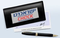 Z-Credit Check