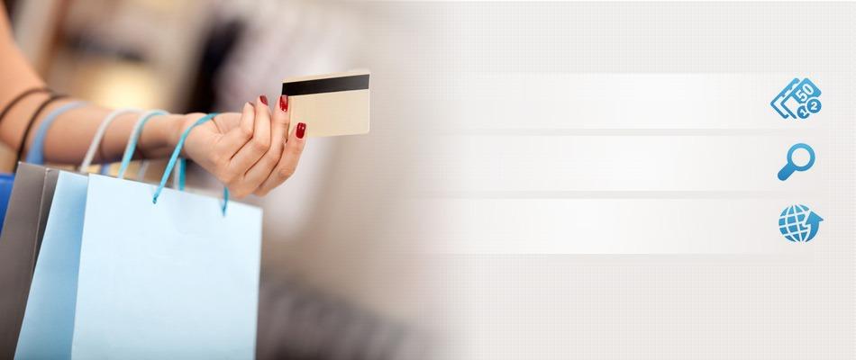 Z-Credit Standard<br />  מערכת הסליקה המובילה