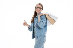 סליקת אשראי טובה לעסקים זעירים