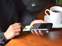 סליקת אשראי נייד מכל מקום ZCredit