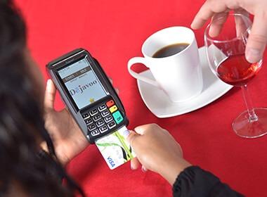 סליקת אשראי סליקת אשראי אונליין Z-Credit