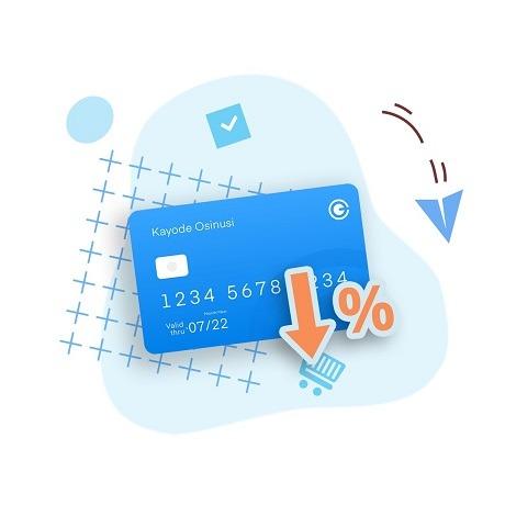 זד קרדיט FREE סליקת ללא חברת אשראי עם עמלות אטרקטיביות