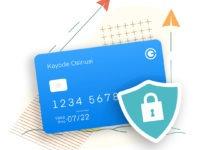 טוקנים - אחסון של כרטיסי אשראי לשימוש חוזר