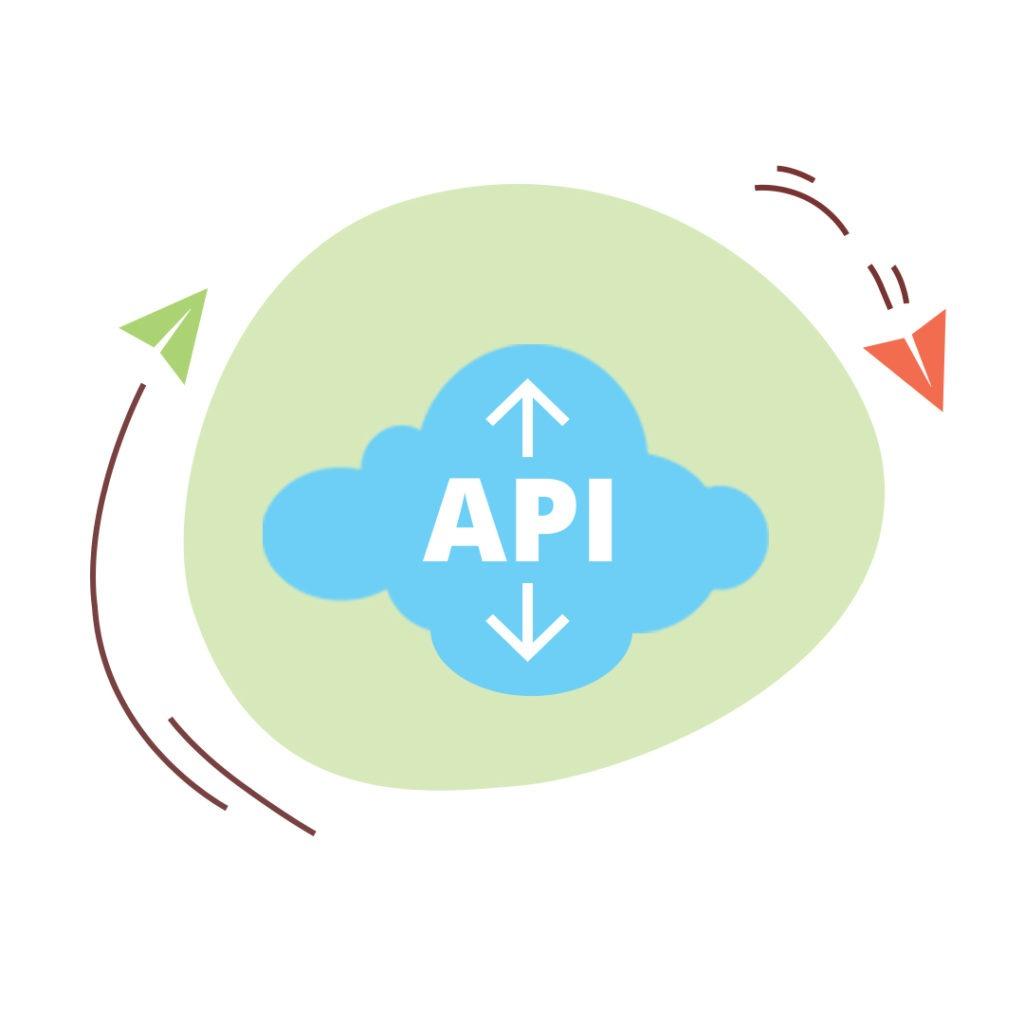 API סליקת אשראי למפתחים