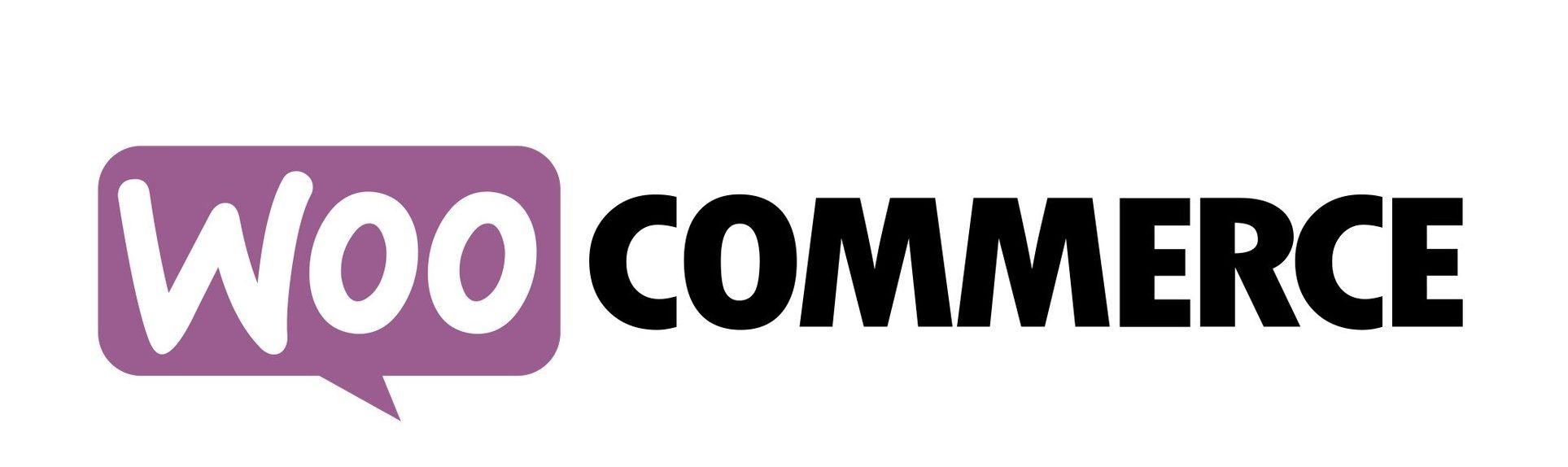 תוסף סליקת אשראי ל WooCommerce