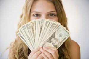 איך לחסוך מלא כסף במחזור משכנתא