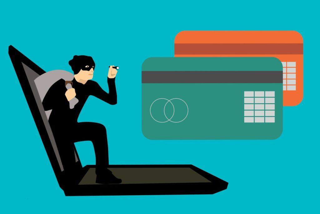 גנבו לכם את פרטי כרטיס האשראי - מה עושים?