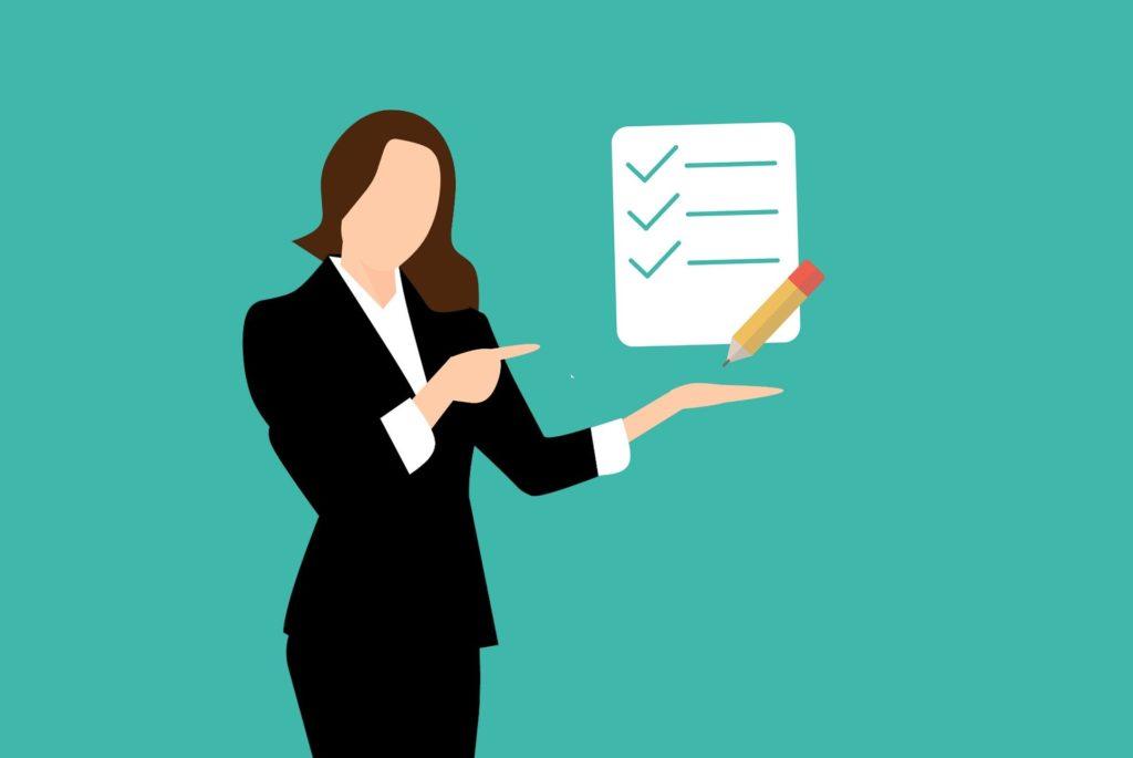 בואו ללמוד איך לבחור חברת סליקה ב 3 צעדים פשוטים