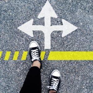 איך בוחרים חברת סליקה מומלצת ב 3 צעדים
