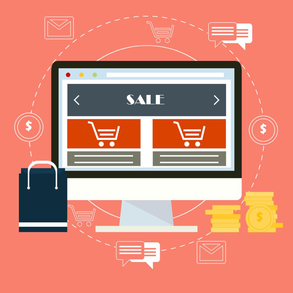 תוסף סליקה ל WooCommerce - איך בוחרים ומה כדאי לבדוק