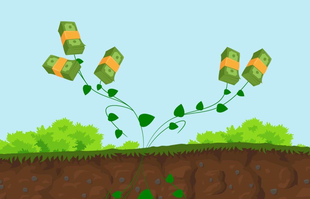 תזרים מזומנים - איך לנהל תזרים בצורה נכונה ב 3 שלבים פשוטים