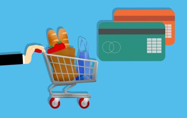 סליקת אשראי - איך היא עוזרת להגדלת ההכנסות בעסק