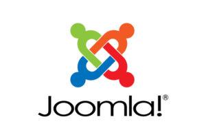 תוסף סליקה לג'ומלה JOOMLA