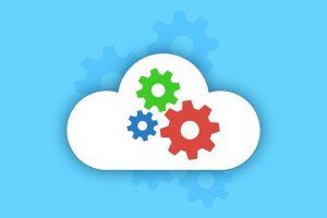 קופה רושמת בענן - מה זה ואיך זה עובד?
