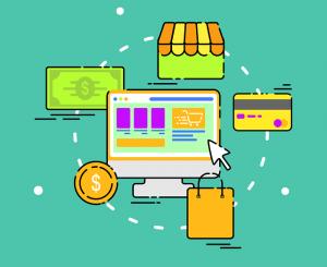 איך לשלב תשלום עם חשבון סולק באתר שלכם
