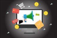 איך לחייב לקוחות באשראי מרחוק?