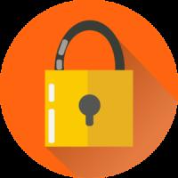 הגנה על כרטיסי האשראי בחברת סליקה מומלצת