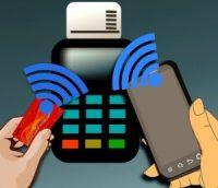 תשלום באמצעות קירוב הוא הפתרון לתשלומים באשראי בזמן הקורונה