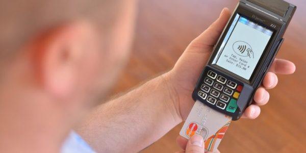 סליקה, סליקת אשראי, מכשיר סליקה, תקן EMV, מסופי סליקה, מסוף EMV